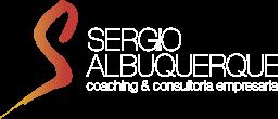 Sergio Albuquerque